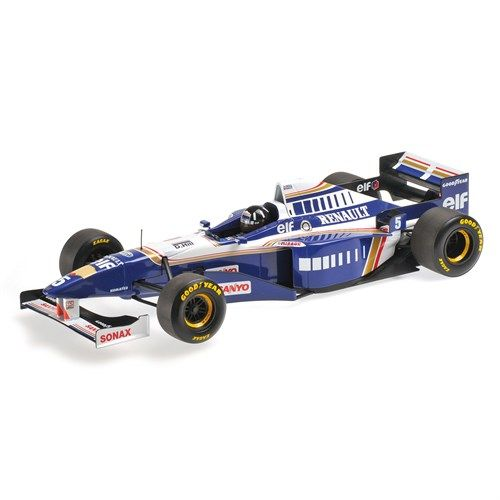 http://www.diecastlegends.com/f1-models/Williams-FW18-World-Champion-1996-5-D-Hill-1-18.html?