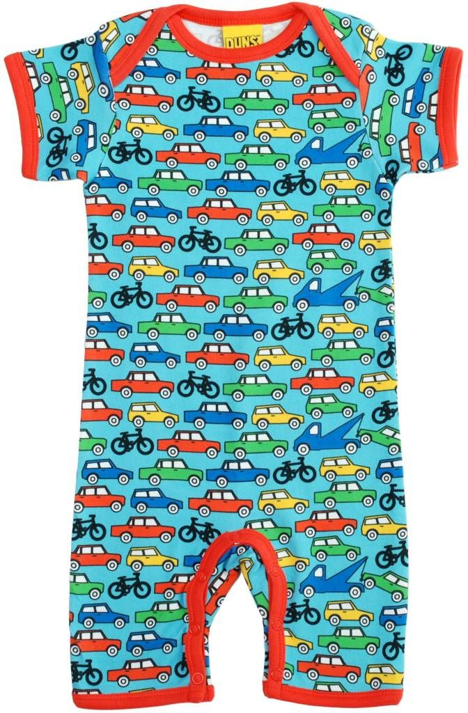 Welkom bij KoelzKidz. Hippe, kleurrijke kindermerkkleding met vrolijke, stoere en unieke prints, voor jongens, meisjes en baby's