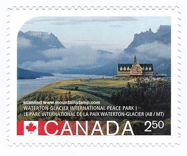 4049 Best Images About Postage Stamps On Pinterest