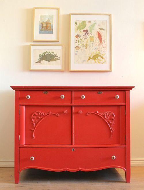 Red Door Furniture Interior Photos Design Ideas