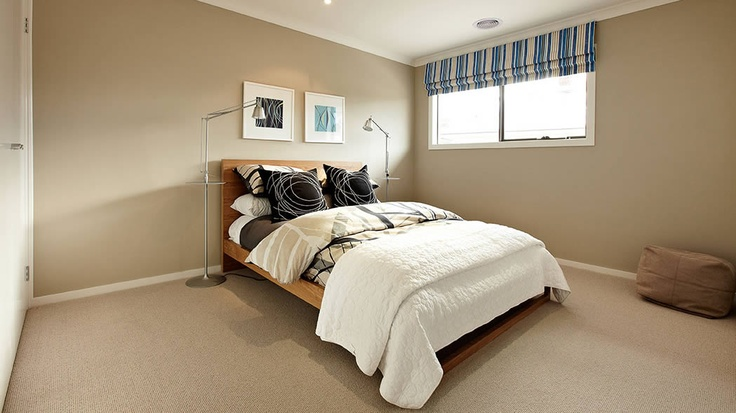 Bellmore bedroom