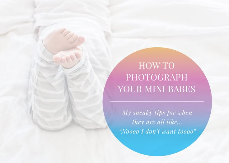 HOW TO PHOTOGRAPH YOUR MINI BABES - mama love photography Sign up for my top 5 tips for photographing your kids, even when they don't want too ;) #kidsphotography #candidchildren #learnphotography #takecoolpics #howtophotographmychild