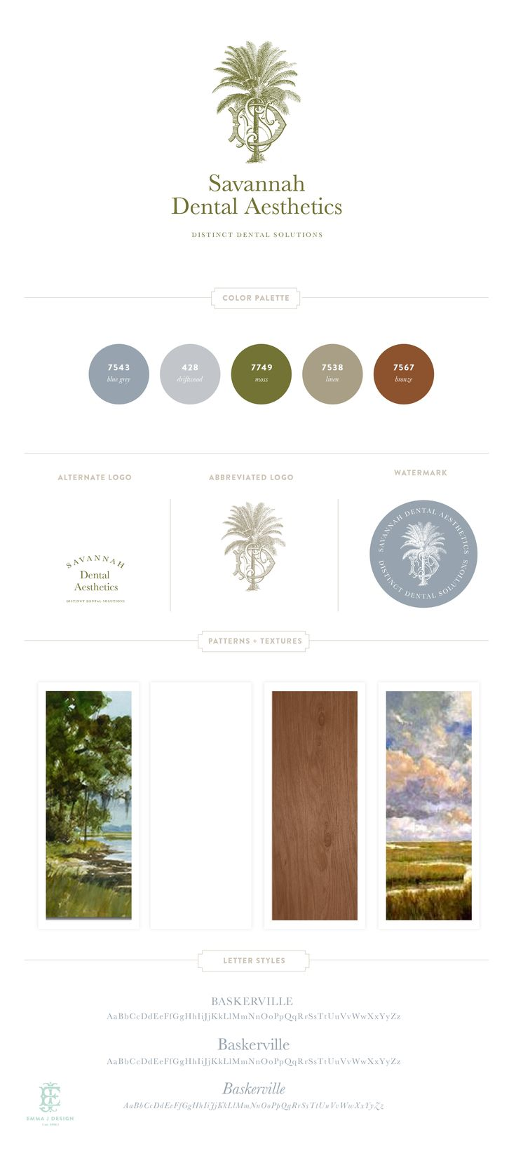 best all things paper images on pinterest bag packaging cards