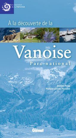 A LA DECOUVERTE DE LA VANOISE, PAR NATIONAL : Le massif de la Vanoise évoque la douceur des pâturages, le foisonnement des fleurs et des animaux et la blancheur des glaciers... www.artismirabilis.com/actualite-litteraire-et-musicale/LYON/2013/a-la-decouverte-de-la-Vanoise-Parc-National.html www.artismirabilis.com/actualite-litteraire-et-musicale/LYON/archives/2013.html artismirabilis.com