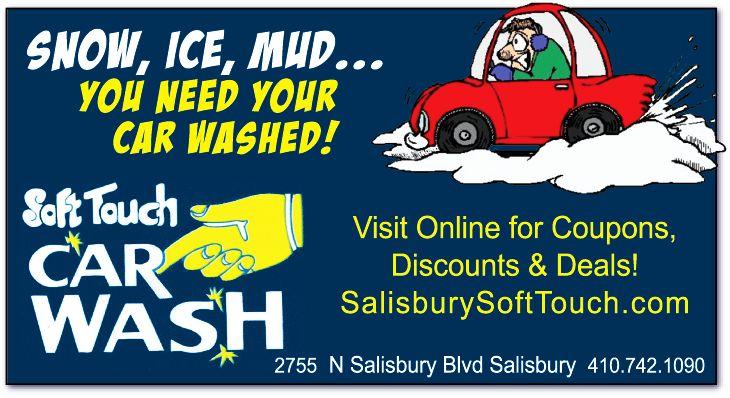image regarding Mister Car Wash Coupons Printable referred to as Workforce car or truck clean discount codes : Metallic detecting trowel