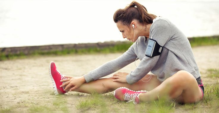 49 New Workout Pals #health #fitness #apps http://greatist.com/fitness/best-health-fitness-apps