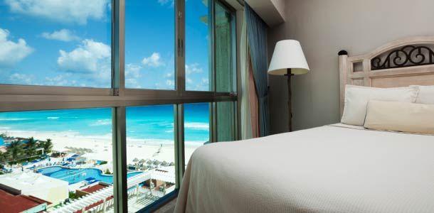 Näin löydät parhaan hotellin - matkabloggaajien hotellivinkit
