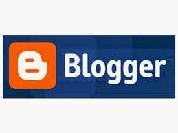 Tips Design Blog for Blogger