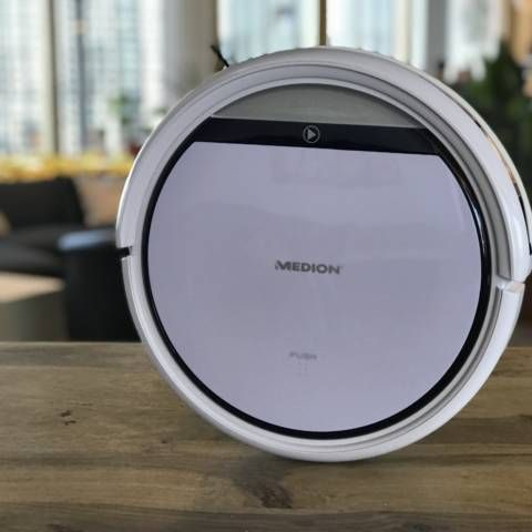 Dieser geheime Amazon-Club schenkt Testern Produkte – Tommy Stey