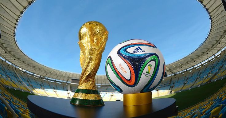 WM im ARD-Live-Stream, Finale: Deutschland gegen Argentinien online im Live-Stream schauen - WM 2014