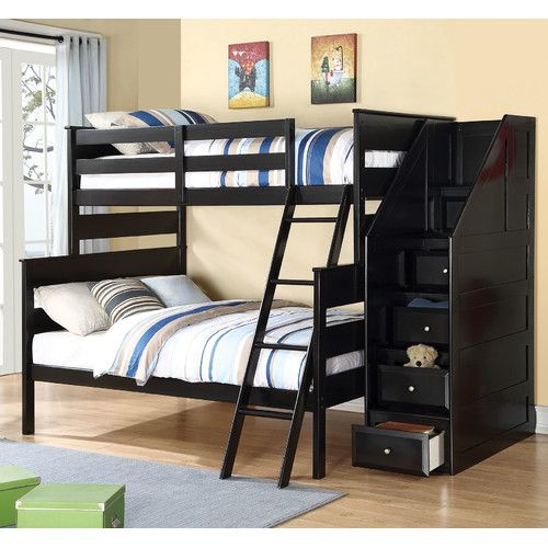 17 Best Ideas About Bunk Bed Ladder On Pinterest Bunk