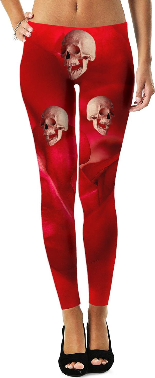 Check out my new product https://www.rageon.com/products/funny-skull-and-red-rose-leggings-1?aff=BWeX on RageOn!
