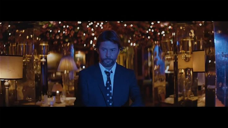 Jamiroquai Exclusive: brand new Nights Out In The Jungle video from Auto...
