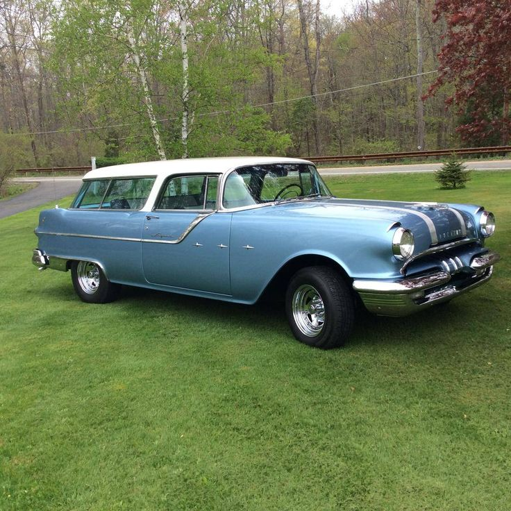 Buick Century Station Wagon For Sale: 1827 Best Images About Station Wagons On Pinterest