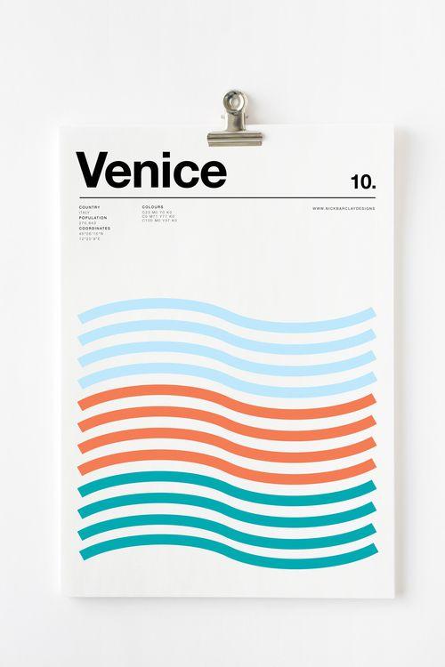 New Work Added — NICK BARCLAY DESIGNS