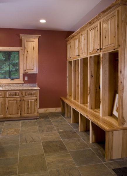 Best 25 Timber Frame Homes Ideas On Pinterest Timber