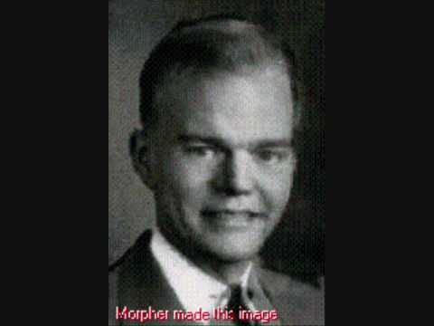Good Day! The Paul Harvey Story... A must see.