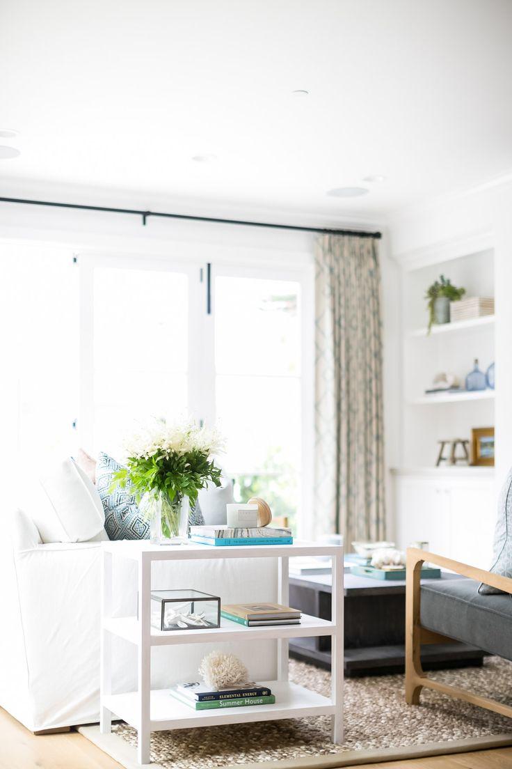 806 best Living Room images on Pinterest | Living room ideas ...