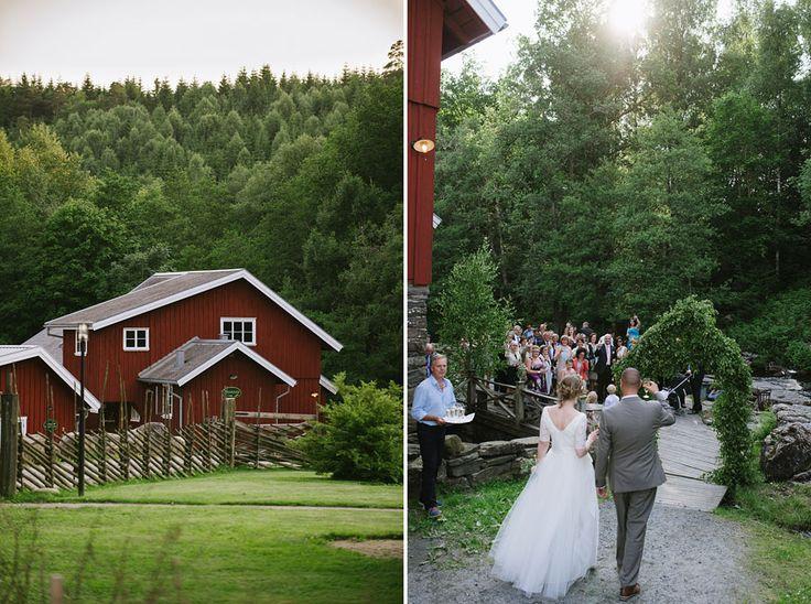davidberg.se wp-content uploads 2013 07 Brollopsfotograf-Hyssna-Boras-051-middag-Kvarnen-i-Hyssna.jpg