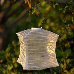 Outdoor String Lights Overstock : 17 Best ideas about Solar Powered Lanterns on Pinterest Solar lantern lights, Wooden garden ...