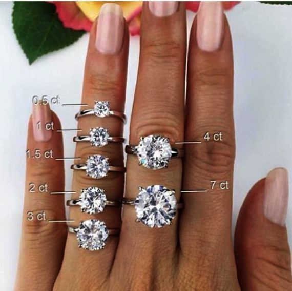 Rose Gold Marquise Halo Engagement Rings Her Jewellery Shops Joondalup Wedding Rings Engagement Perfect Engagement Ring Engagement Ring Guide