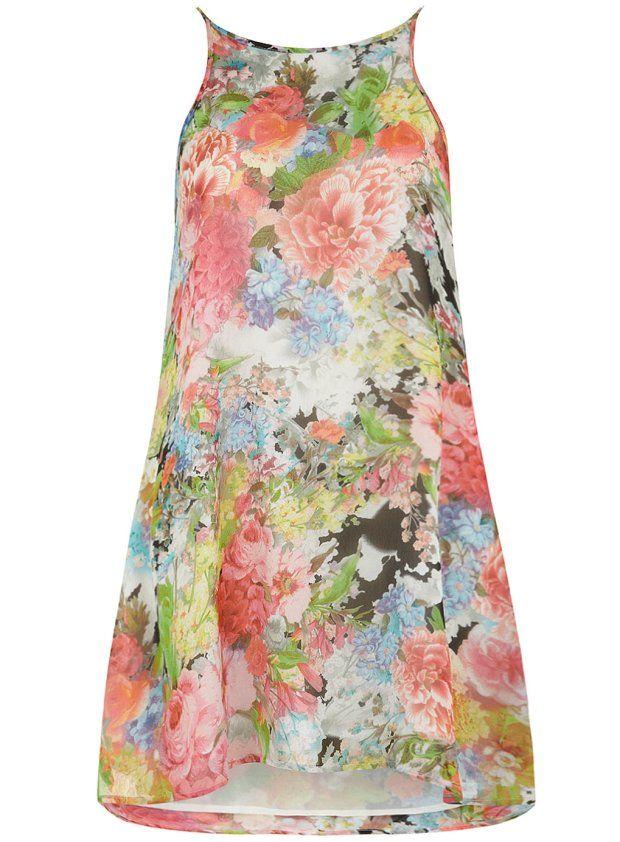 Sukienki z nowej kolekcji Dorothy Perkins, 175 zł - zdjęcie