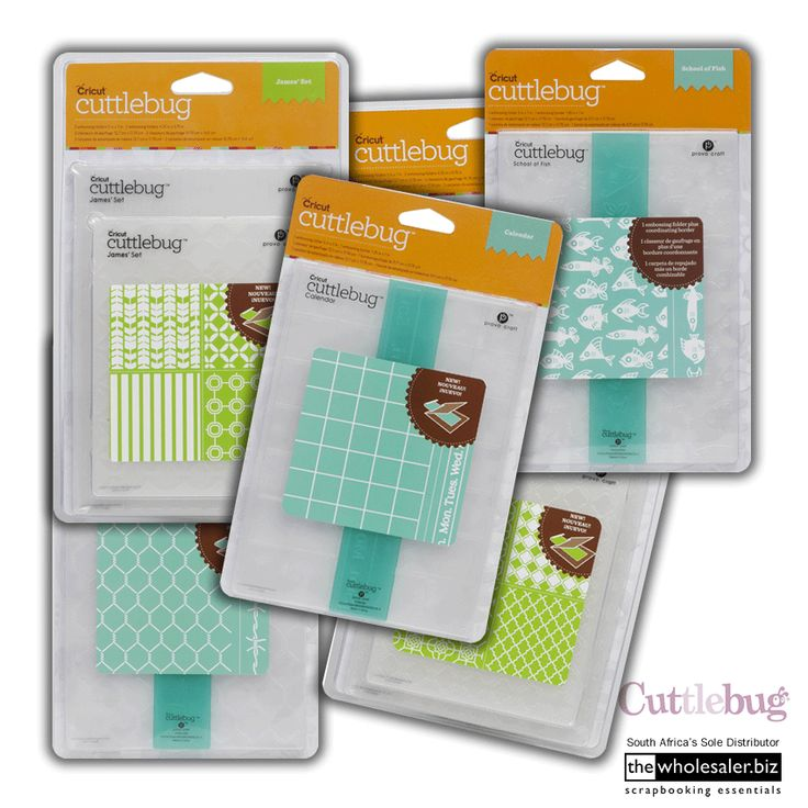 28 best embossing folders images on pinterest cuttlebug for Www cuttlebug crafts com
