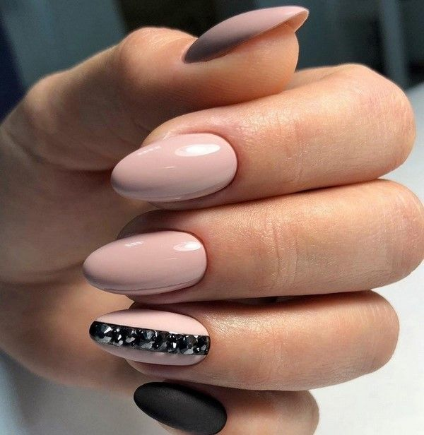70+ Graduation Nail Art Design Ideas2019,2020