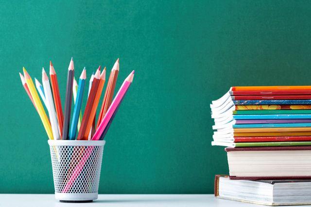 Em Matosinhos, são dois os Bancos de Livros Escolares disponibilizados pela…