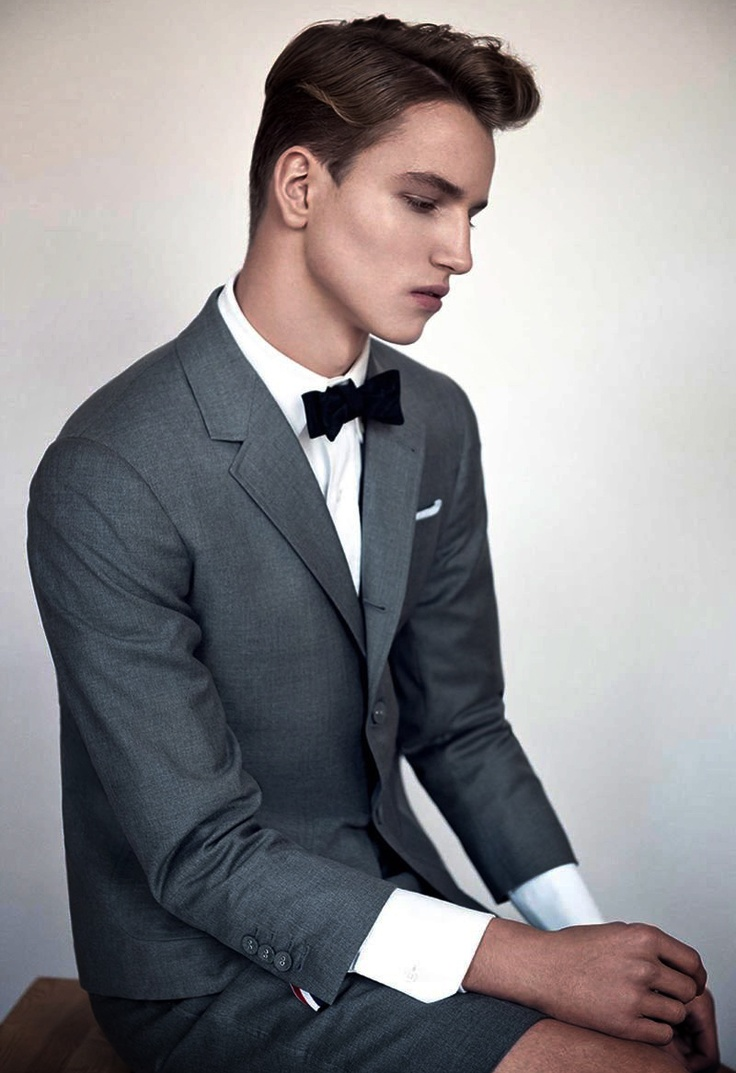 Post, Gentlemens Style, Male Style, Men Style, Men Fashion, Metals Magazines, Gentleman Haircuts