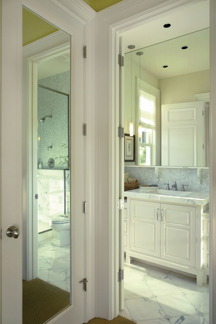 Catherine manor cape cod home home the o 39 jays and cape cod for Cape cod bathroom design