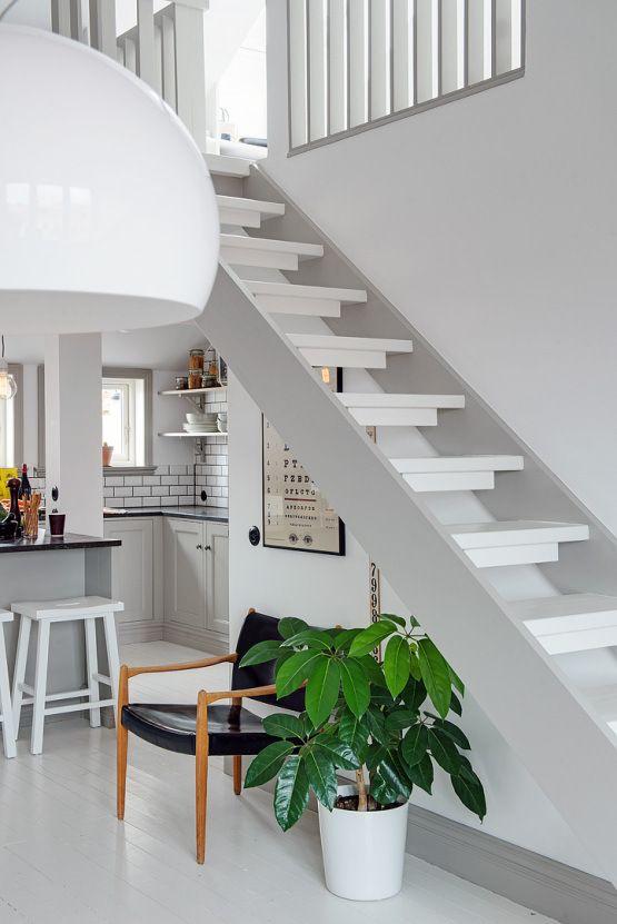 17 mejores ideas sobre escaleras en caracol en pinterest ...