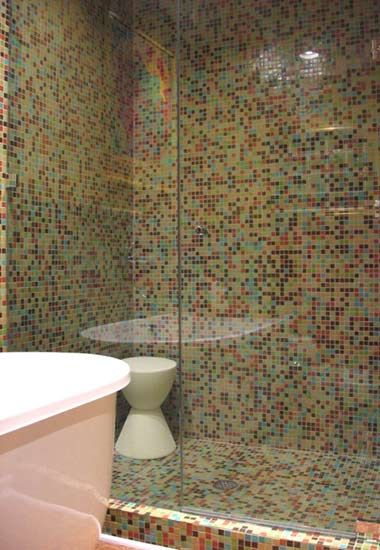 17 Best Images About 3 4 Bathroom Ideas On Pinterest