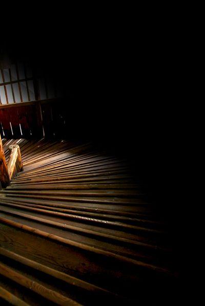 Aizu Budest temple #Fukushima #Japan