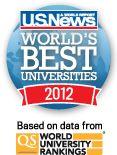 World's Best Universities in Linguistics; Top Linguistics Universities   US News