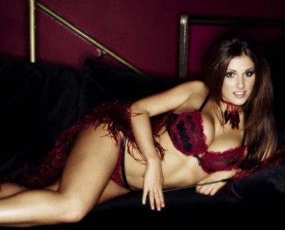 Lucy Pinder #poster, #mousepad, #tshirt, #celebposter