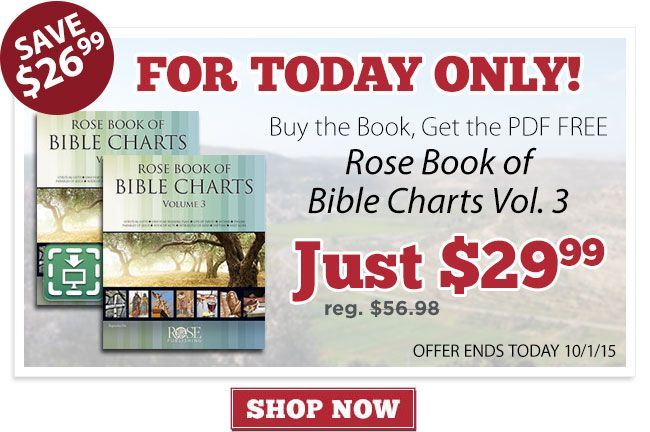 65 best discounts coupon codes and deals for rose publishing books free joseph echart special buy rose book of charts get download free fandeluxe Images