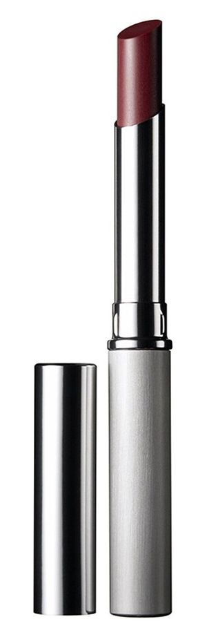 This lipstick is universally flattering! Subtle and pretty.