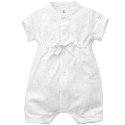 Children's Wear, Luxury Baby clothing and Luxury Baby gifts. Worldwide shipping from the world's premier kids fashion specialist.