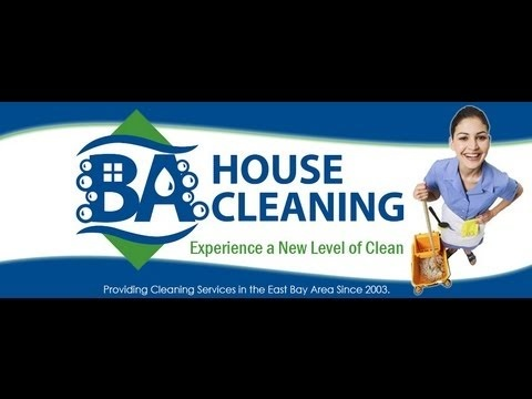 7 best House cleaning services oakland images on Pinterest - house cleaning flyer