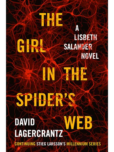 Image from http://img2-2.timeinc.net/people/i/2015/news/150907/girl-in-the-spider-01-435.jpg.