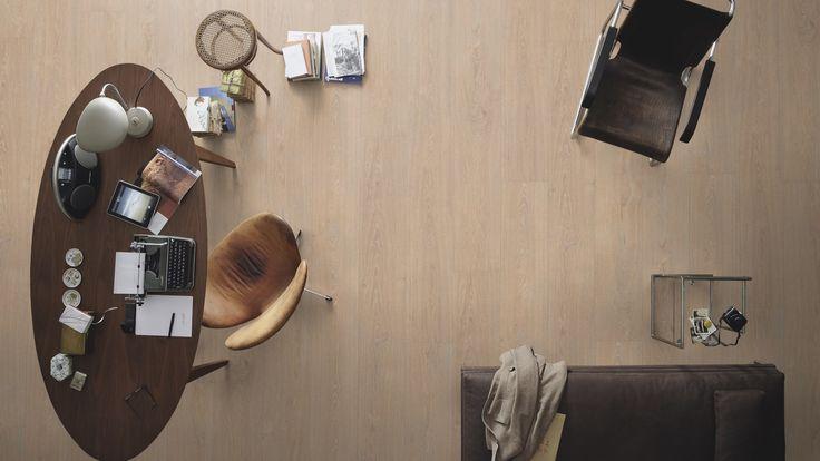 9 best eiche caramel images on Pinterest Caramel, Flooring and