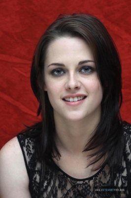 portre fotoğrafları - Google'da Ara