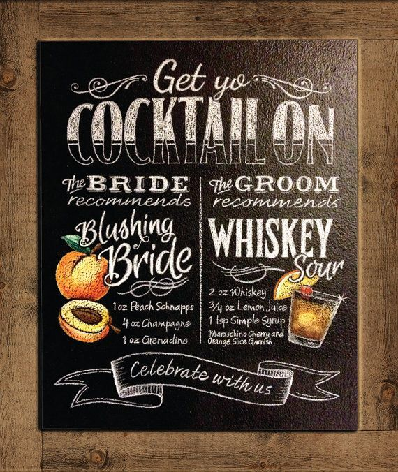 chalkboard quotes life - Google Search