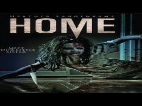 New Horror Movies 2017 || Thriller Movies,Best Horror Movies,The Remains...