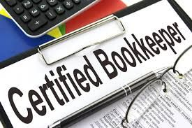 Certified Bookkeeping Courses Online... Only One Makes Sense