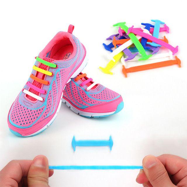 Shoe laces, Kid shoes, Lace sneakers