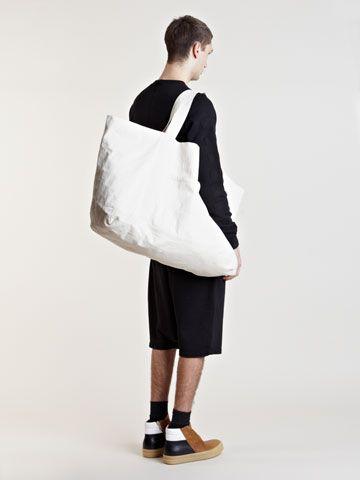 508 best Bag design sketch images on Pinterest | Bag design, Rick ...