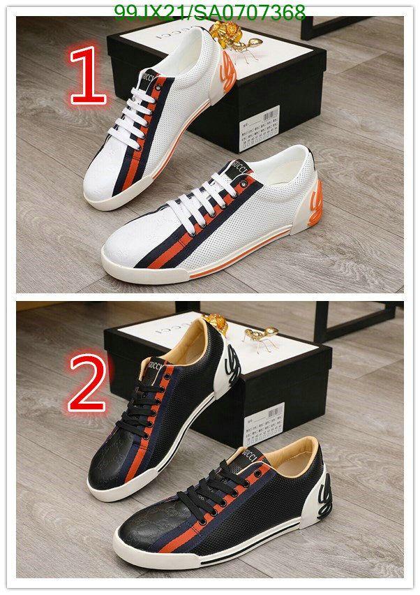 Gucci men shoes, Gucci men