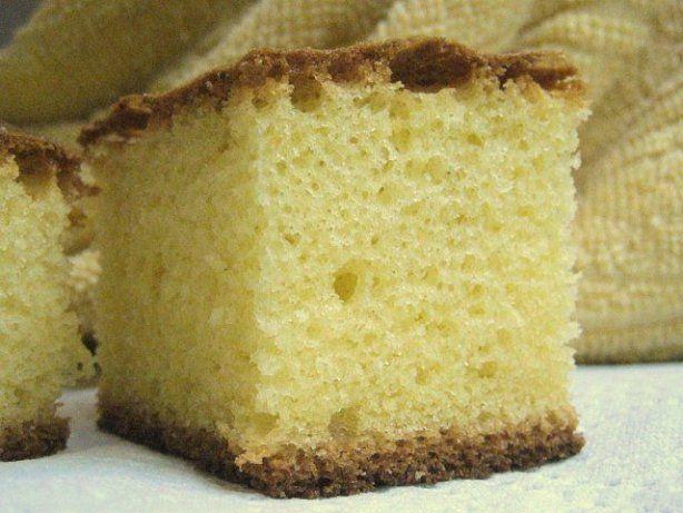 Lemon Cake Recipes On Pinterest: Best 25+ Lemon Jello Cake Ideas On Pinterest